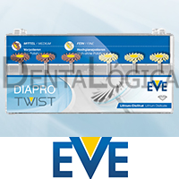 EVE Kit Diapro 363