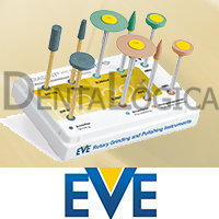 EVE KIT DIACERA HP